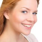 EK Dental smile with style
